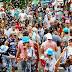Ceilândia tem bloco de carnaval com entrada franca