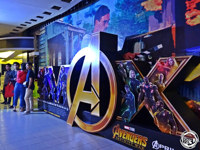 marvel-infinity-war-fan-event-manila-sm-cinema