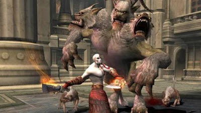 Download-God-of-War-iso-torrent-gratis-site-jogo-sem-virus