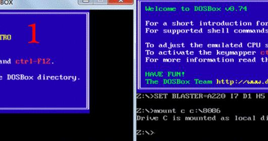 Download MASM for Windows 32 bit / 64 bit (Win 7, Win 8 , Win 10