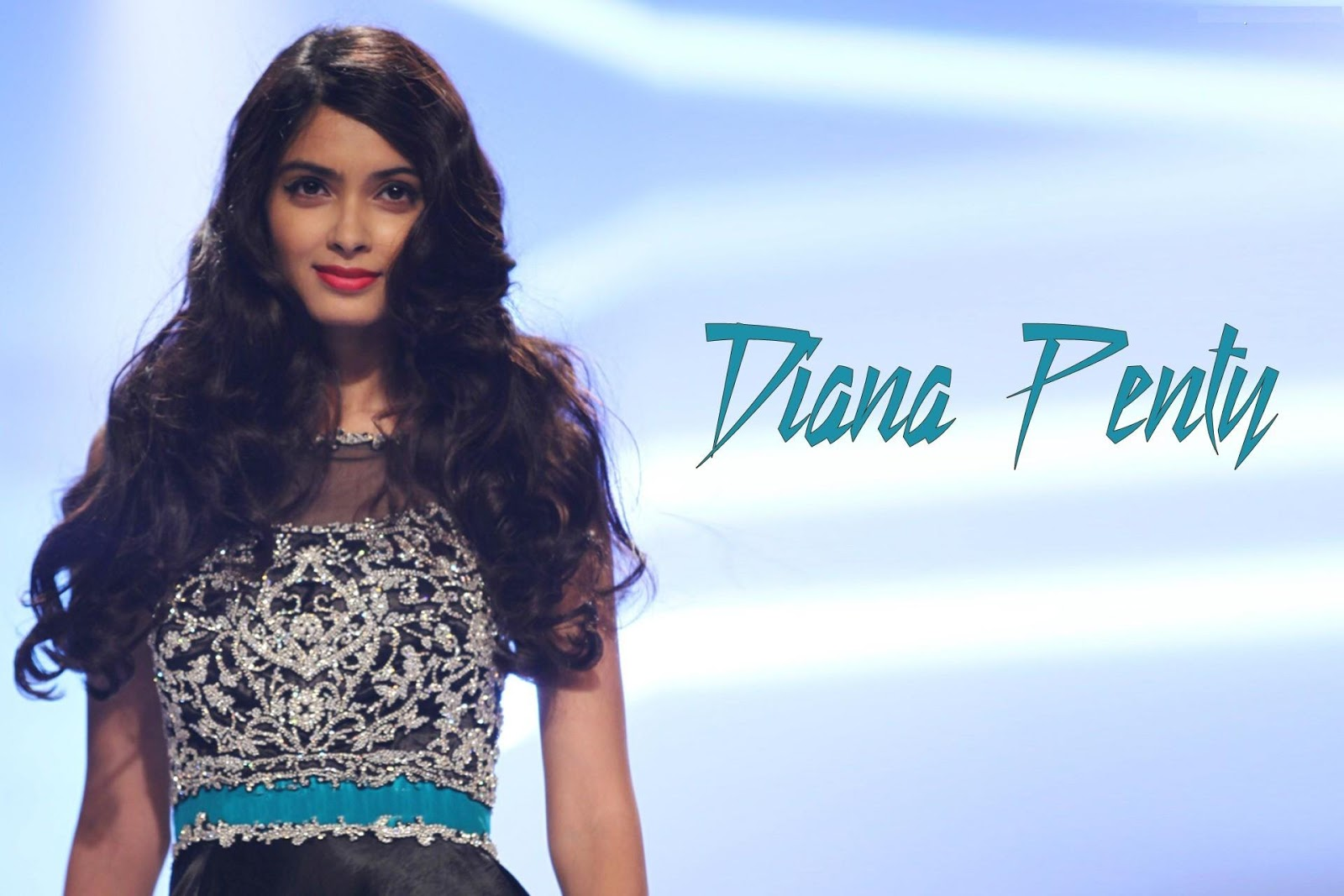 diana penty hd wallpapers | photos - hd images 1080p