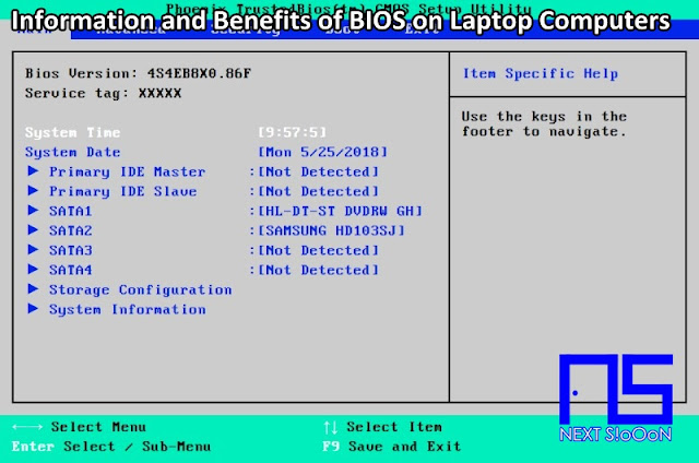 Information and Benefits of BIOS on Laptop Computers, Information and Benefits of BIOS on Laptop Computers Information, Information and Benefits of BIOS on Laptop Computers Detail Info, Information and Benefits of BIOS on Laptop Computers Information, Information and Benefits of BIOS on Laptop Computers Tutorial, Information and Benefits of BIOS on Laptop Computers Start Guide, Complete Information and Benefits of BIOS on Laptop Computers Guide, Information and Benefits of BIOS on Laptop Computers Basic Guide, Basic Information About Information and Benefits of BIOS on Laptop Computers, About Information and Benefits of BIOS on Laptop Computers, Information and Benefits of BIOS on Laptop Computers for Beginners, Information and Benefits of BIOS on Laptop Computers's Information for Beginners Basics, Learning Information and Benefits of BIOS on Laptop Computers , Finding Out About Information and Benefits of BIOS on Laptop Computers, Blogs Discussing Information and Benefits of BIOS on Laptop Computers, Website Discussing Information and Benefits of BIOS on Laptop Computers, Next Siooon Blog discussing Information and Benefits of BIOS on Laptop Computers, Discussing Information and Benefits of BIOS on Laptop Computers's Details Complete the Latest Update, Website or Blog that discusses Information and Benefits of BIOS on Laptop Computers, Discussing Information and Benefits of BIOS on Laptop Computers's Site, Getting Information about Information and Benefits of BIOS on Laptop Computers at Next-Siooon, Getting Tutorials and Information and Benefits of BIOS on Laptop Computers's guide on the Next-Siooon site, www.next-siooon.com discusses Information and Benefits of BIOS on Laptop Computers, how is Information and Benefits of BIOS on Laptop Computers, Information and Benefits of BIOS on Laptop Computers's way at www.next-siooon.com, what is Information and Benefits of BIOS on Laptop Computers, Information and Benefits of BIOS on Laptop Computers's understanding, Infor