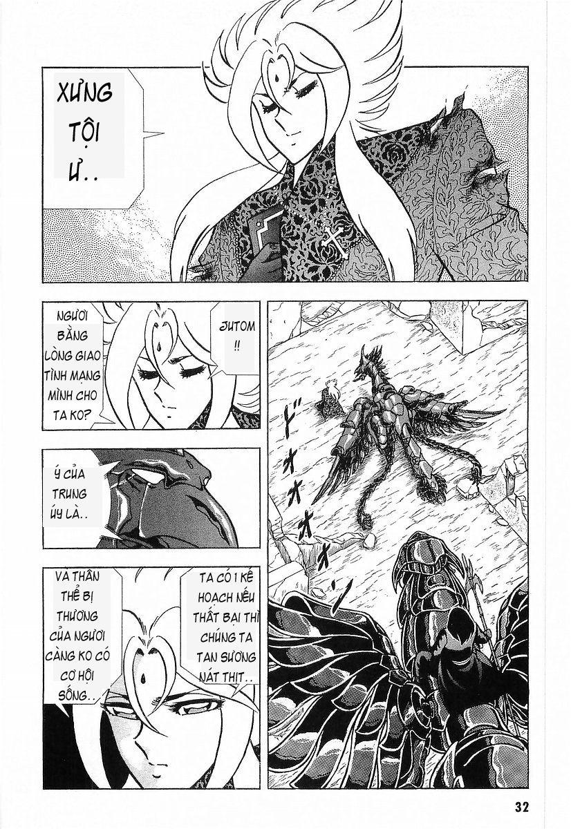 B'tX 28 trang 31