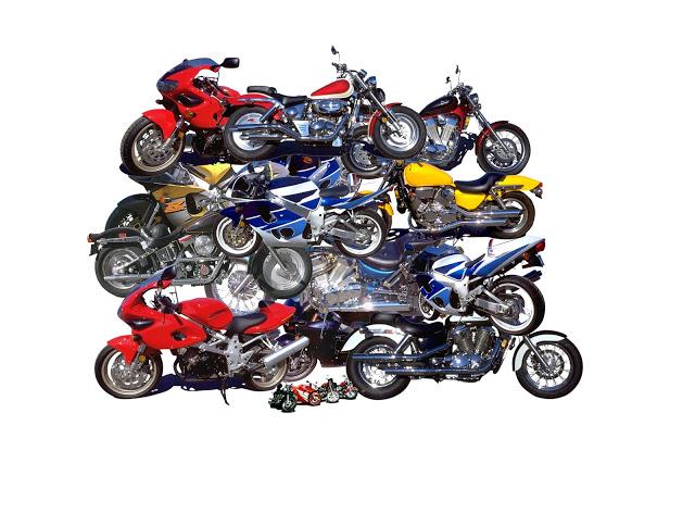 THƯ VIỆN PHOTOSHOP MOTO