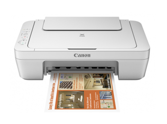 Printer Canon PIXMA MG2910 Driver Download setup free