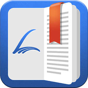PRO Lirbi Reader: PDF, eBooks 6.4.11 (Paid) APK