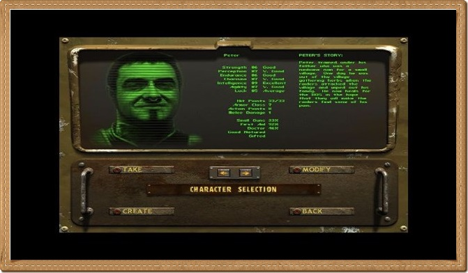 how to download mods from fallout 4 nexus