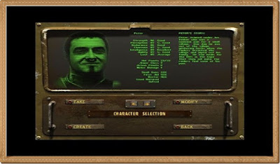 Fallout Tactics Free Download PC Games