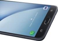 Spesifikasi Penting Samsung Galaxy On Nxt