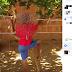 Mulher é presa na Bahia após amarrar filho de 12 anos em árvore do quintal de casa