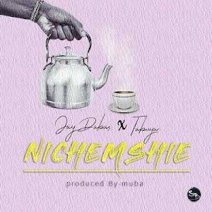 Download Mp3 | Jay Dabas x Tabuya - Nichemshie