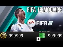 fifa 2016 cheats
