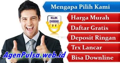 www.agenpulsa.web.id