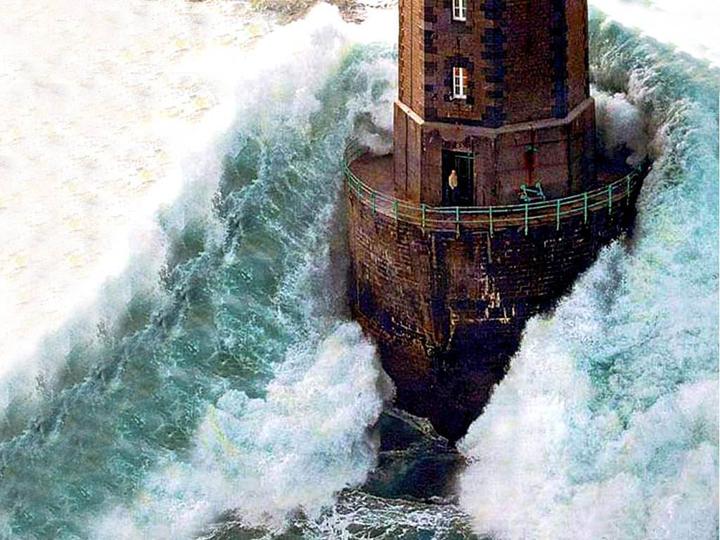 deniz feneri resimleri