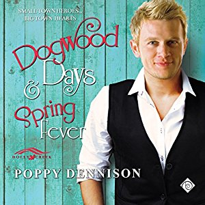 https://www.audible.com/pd/Fiction/Dogwood-Days-Spring-Fever-Audiobook/B01GP2F2BI