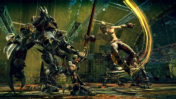 enslaved-odyssey-to-the-west-premium-edition-pc-screenshot-www.ovagames.com-4