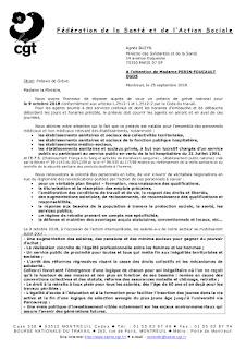 http://sante.cgt.fr/IMG/pdf/09-10-2018.pdf