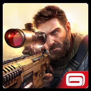 لعبة قناص الغضب Sniper Fury كاملة للاندرويد 00.png