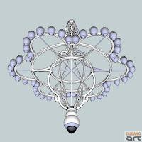lampu+gantung+kuningan+3d+sophia+03