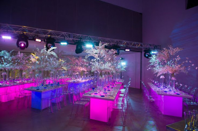 Wedding Venues In Cleveland Ohio Museum Of Contemporary Art Cleveland