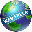 Web Freer Browser 2013 Open Blocked Website Free Download | All Full Software | All Full PC Games | Laptop Drivers