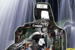 8 Tips Membeli Kamera Digital Untuk Pemula