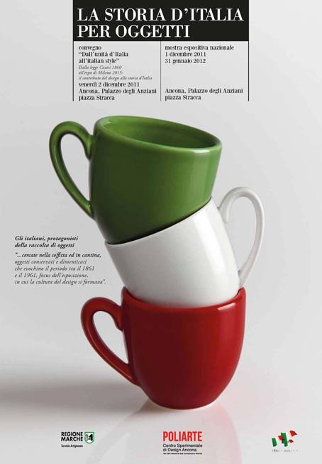 Lettera13 oggetti for Oggetti design