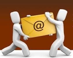 Ezee Mail System