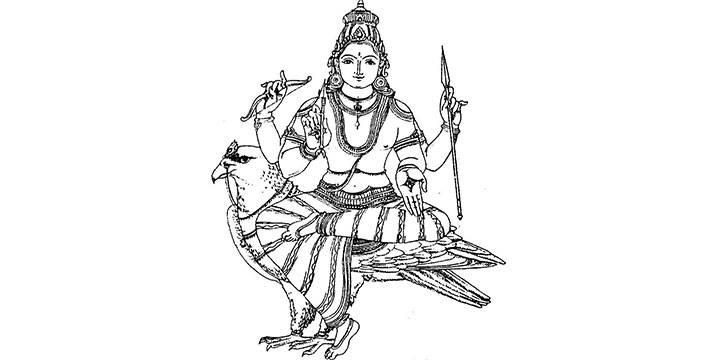 संपत शनिवारची कहाणी - श्रावणातल्या कहाण्या | Sampat Shanivarchi Kahani - Shravanatalya Kahanya