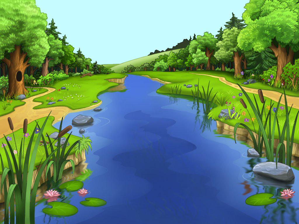 for Imagenes de estanques para ninos