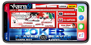 Poker Online,Poker Online Indonesia,Poker Online Terpercaya,Judi Poker, Agen Poker