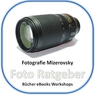 Tipps für Fotografen und Models