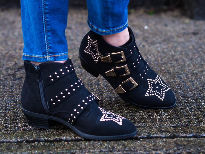 primark-studded-ankle-boots