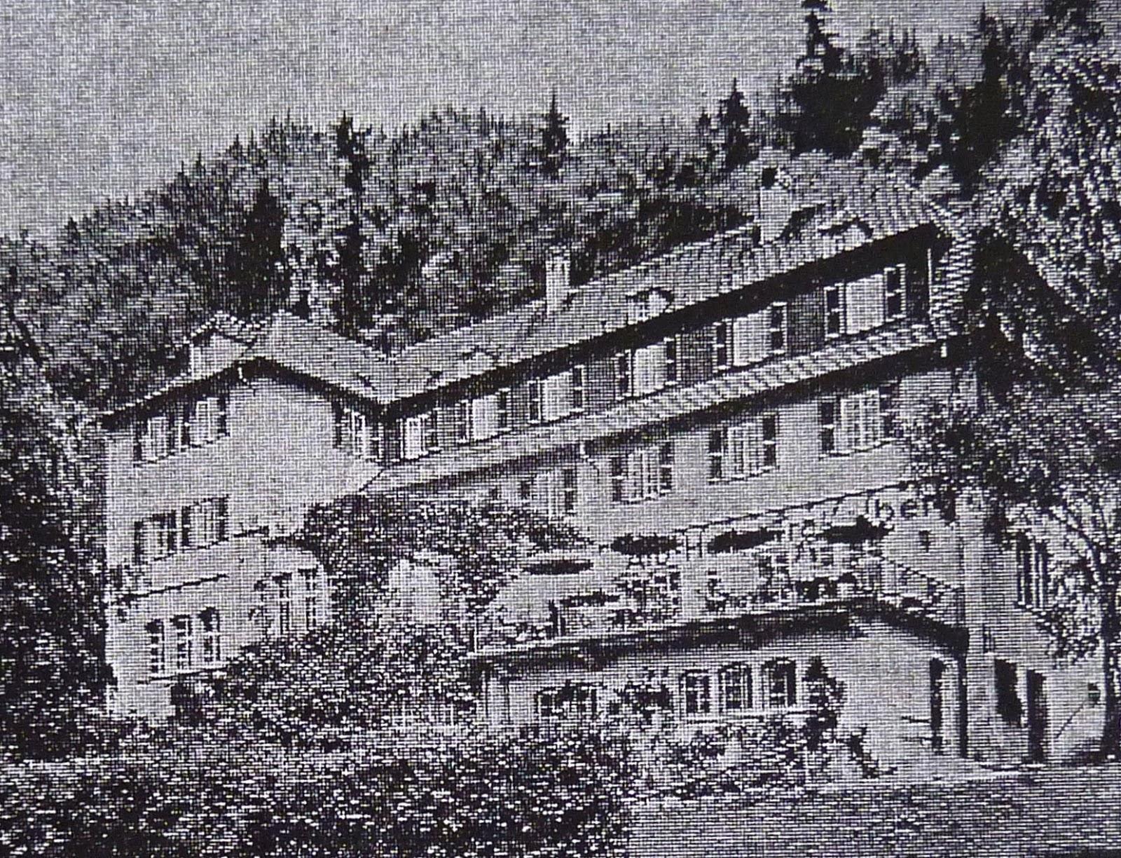 GV Lichtenstein