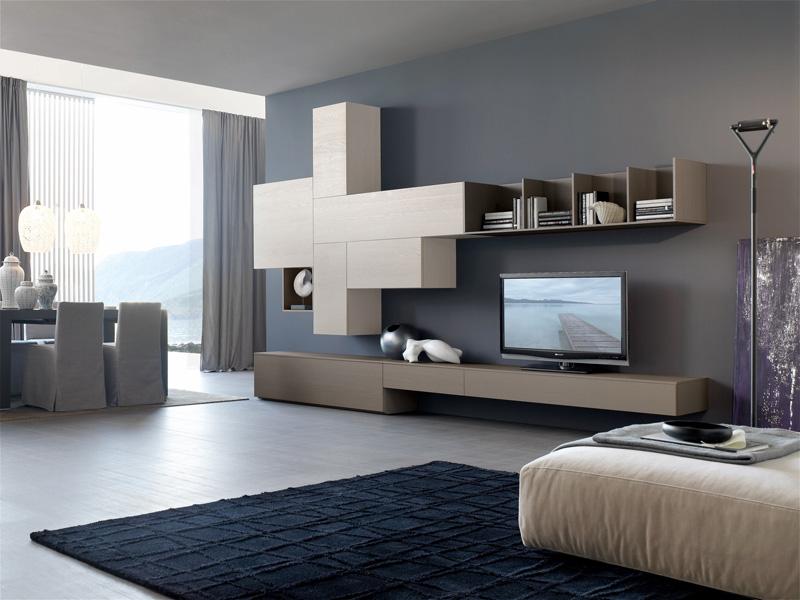 Ufficio Risorse Umane Ikea Catania : Napolisole: ikea e mondo convenienza seleziona personale