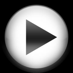 mp3播放器程式下載 免安裝 WINYL