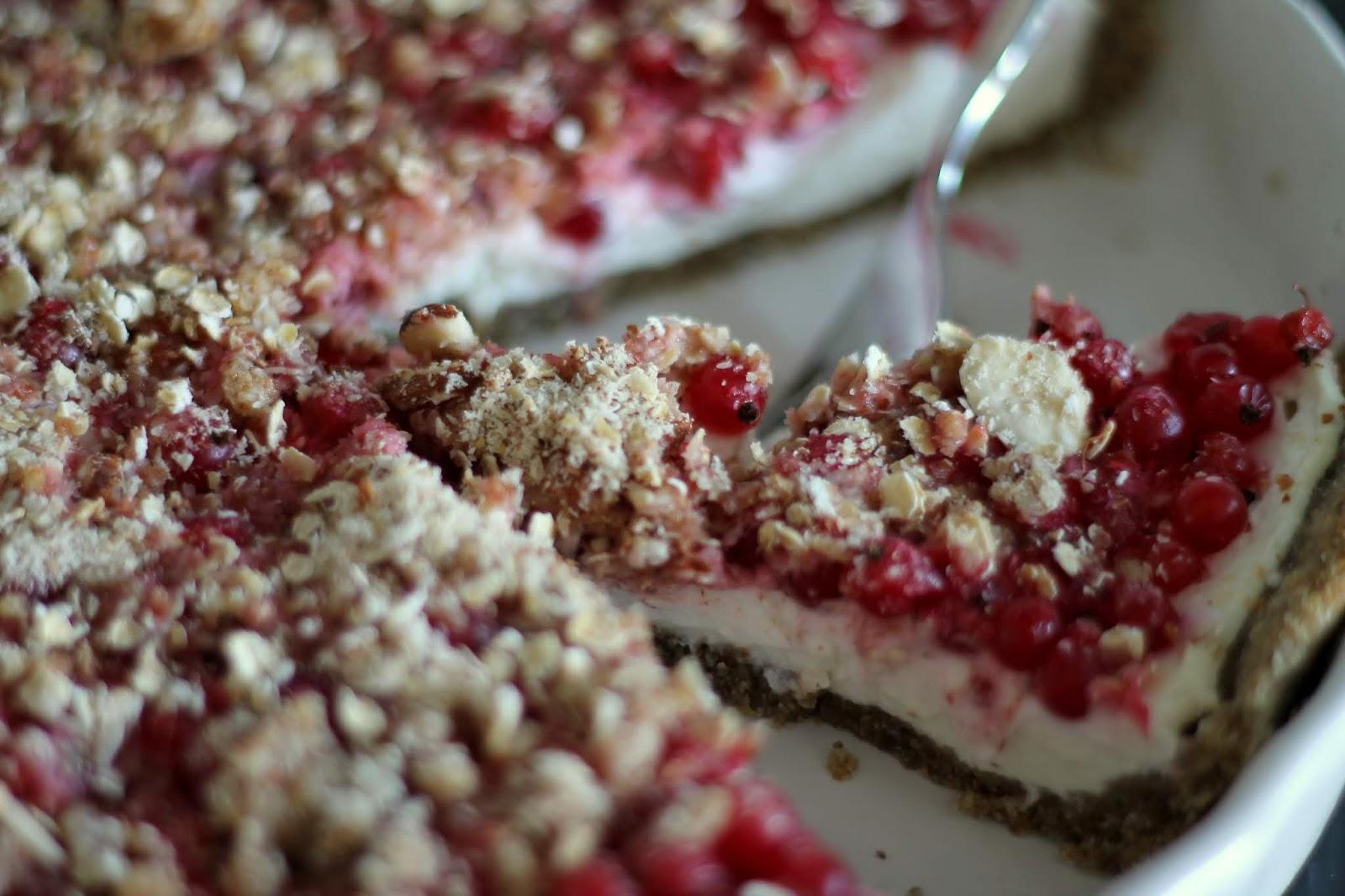 92fd53822e křehký koláč s ovocem