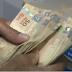 Caixa e BB começam a pagar abono salarial do PIS/Pasep; confira