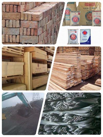 Image Result For Konstruksi Non Bangunan Adalah