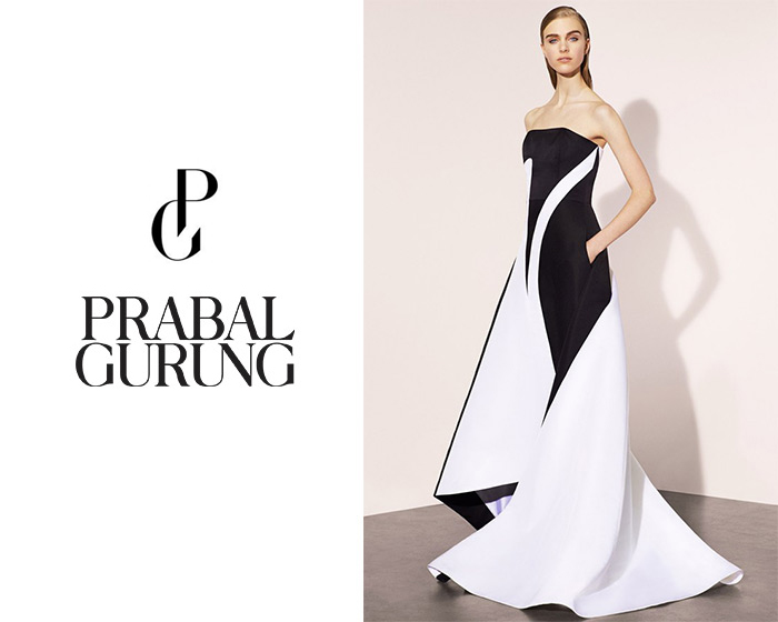 http://www.laprendo.com/SG/PrabalGurungResort2016.html?utm_source=Blog&utm_medium=Website&utm_content=Prabal+Gurung+Resort+2016&utm_campaign=15+Feb+2016