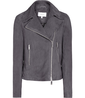 https://www.reiss.com/p/suede-biker-jacket-womens-bryony-in-marine/?category_id=10351