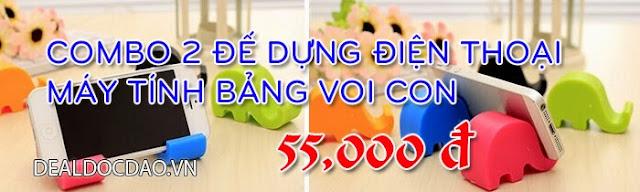 http://dealdocdao.vn/xemchitiet-396-combo-2-de-dien-thoai-voi-con.html