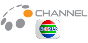 Kode Biss Key Indosiar Dan O Channel