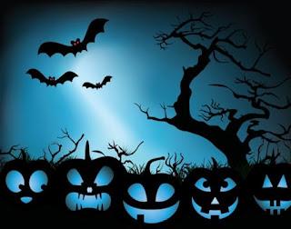 pictures of Halloween whatsapp