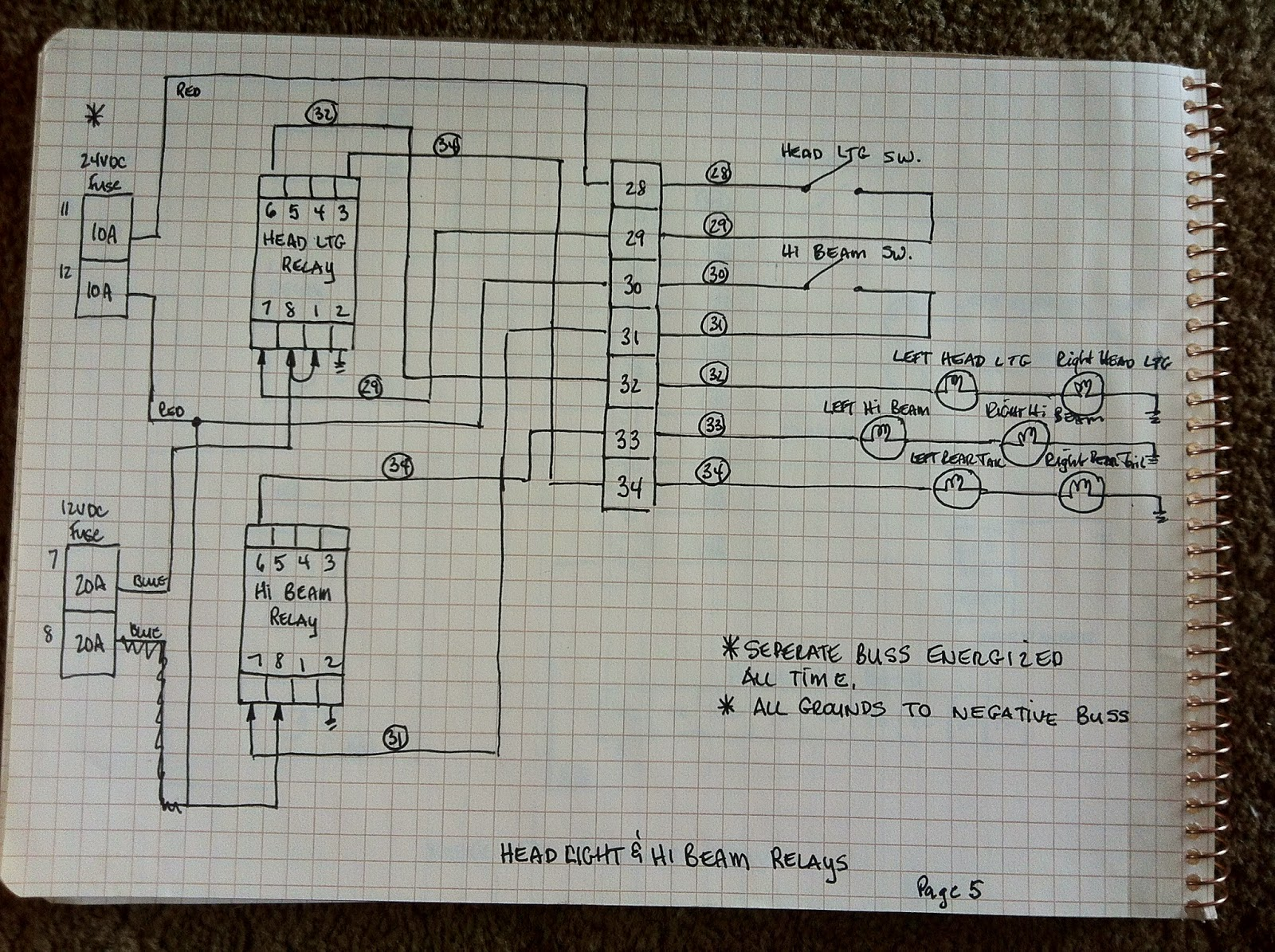 small resolution of prevost car wiring schematic wiring diagram blog prevost car wiring schematic