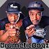 DrumeticBoyz - Drumetic Days (Original) [Download]