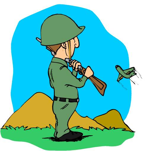 war clip clipart animated cliparts gifs