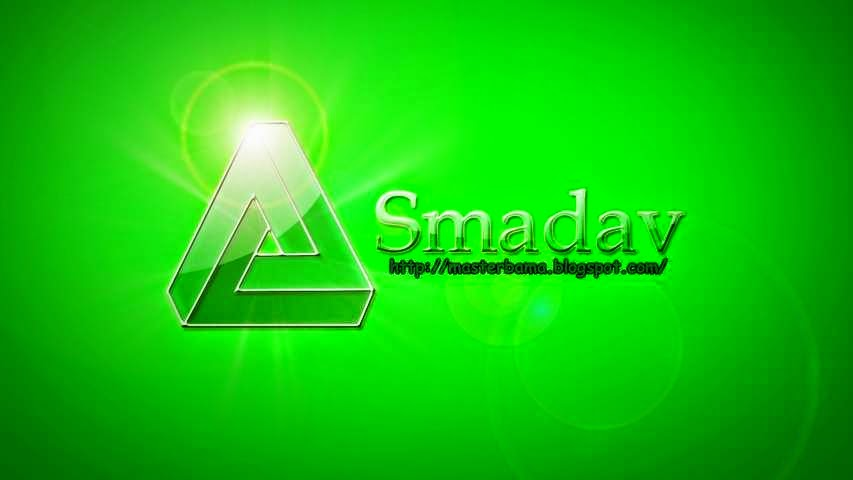 Smadav Free Last Version