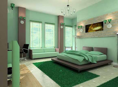 Best House Paint Color Combinations