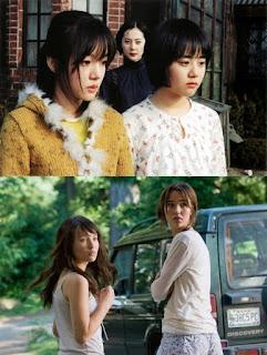 film korea terbaik 2017
